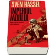 Hassel Sven, Imperiul iadului (ed. 2020)