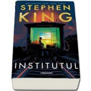 King Stephen, Institutul