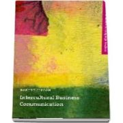 Intercultural Business Communication. An introduction to the theory and practice of intercultural business communication for teachers, language trainers, and business people