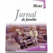 Jurnal de familie (Alcaz)