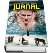 Tolstoi Lev, Jurnal. Editie definitiva - Coperti cartonate
