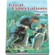 Oxford Progressive English Readers. Grade 3. Great Expectations