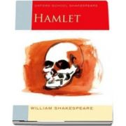 Oxford School Shakespeare. Hamlet
