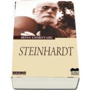 Steinhardt