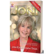 Tada Joni Eareckson - Joni, editia a II-a
