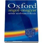 Oxford Wordpower. angol-magyar szotar nyelvtanuloknak