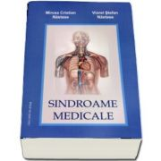 Sindroame medicale
