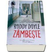 Zambeste de Roddy Doyle