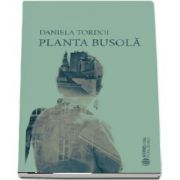 Planta Busola de Daniela Tordoi