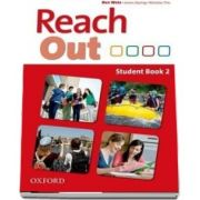 Reach Out 2. Students Book