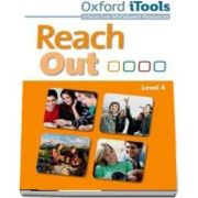 Reach Out 4. iTools