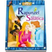 Salatica. Editie bilingva romana - engleza