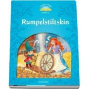 Classic Tales Second Edition Level 1. Rumplestiltskin