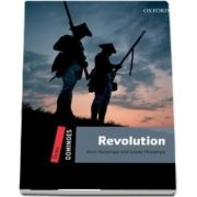Dominoes Three. Revolution Pack