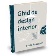 Frida Ramstedt, Ghid de design interior