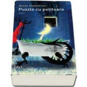 Puzzle cu petitoare (Ohara Donovetsky)