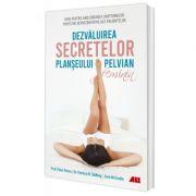Dezvaluirea secretelor planseului pelvian feminin