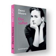 Din suflet (Demi Moore)