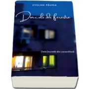 Dincolo de ferestre (Eveline Pauna)