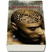Neurofilosofia de Smith Patricia Churchland