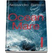 Ocean mare (Alessandro Baricco)
