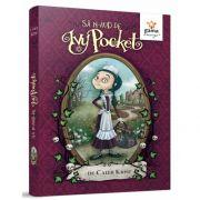 Sa n-aud de Ivy Pocket!, volumul I
