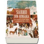 Sarbii din romania. Editia a II-a