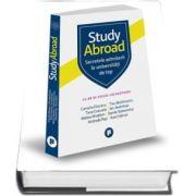 Study Abroad - Secretele admiterii la universitati de top