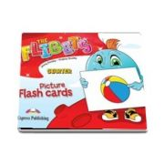 The Flibets Starter. Flashcards