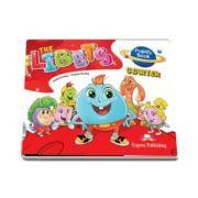 The Flibets Starter. Pupils Book