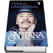 Tonul universal (Carlos Santana)