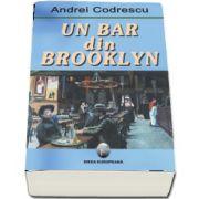 Un bar din Brooklyn