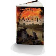 Arcadia in flacari