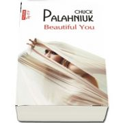 Beautiful You de Chuck Palahniuk