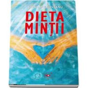Dieta Mintii - Prefata de Dumitru Constantin-Dulcan