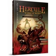Hercule si cele 12 munci