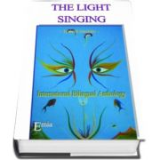 The light Singing / Lumina care canta, lyrical mosaic