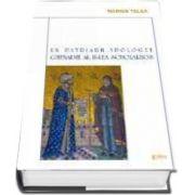 Un patriarh apologet Ghenadie al II-lea Scolarios