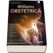 Williams Obstetrica, editia XXIV