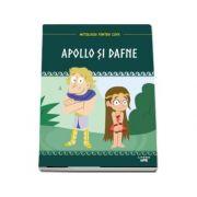 Apollo si Dafne