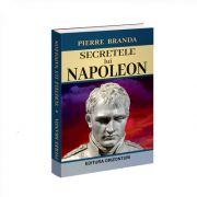 Secretele lui Napoleon