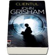 Clientul de John Grisham