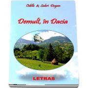 Demult, in Dacia