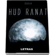 Hud Ranat