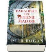 Paradisul lui Queenie Malone de Ruth Hogan