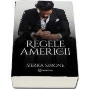 Regele Americii de Sierra Simone