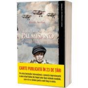 Blestemul familiei Palmisano
