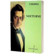 Profesorul, protopsaltul si compozitorul Anton Pann, Frederic Chopin
