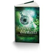 Secret elements. In mrejele pamantului