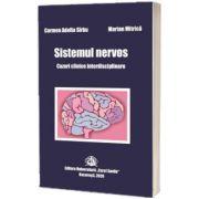 Sistemul nervos, cazuri clinice interdisciplinare, Ovidiu Popa Velea, Carol Davila